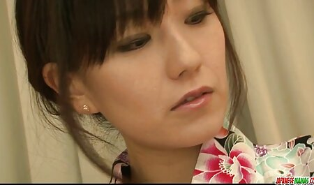 خوب Felecia می شود در یک دانلود رایگان فیلم سکسی mp4 مناقصه