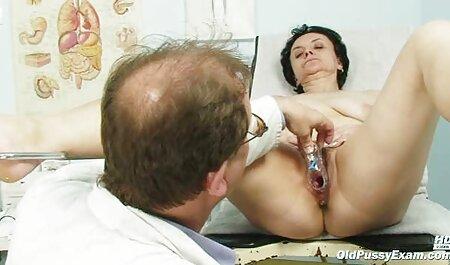 الاغ توسعه یافته به راحتی در زمان دانلود رایگان فیلم سکسی الکسیس خروس در داخل