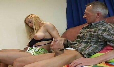 سینه کلان را دوست دارد به رابطه جنسی خوب دانلود رایگان فیلم سکسی زوری