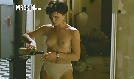 لنا Zernova نشان می دهد دختران بزرگ دانلود رایگان فیلم سکسی سه بعدی او