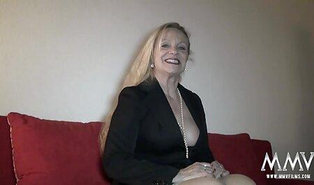 همسر سکس خفن رایگان را دوست دارد به نوازش من تصویری