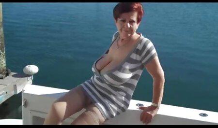 گاییدن نوجوان با پستان های بزرگ دانلود فیلم سکسی کم حجم با لینک مستقیم