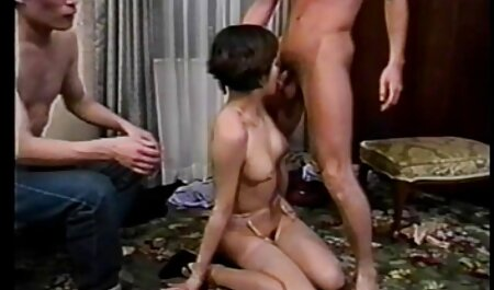 سکس با دو لزبین و تغذیه با انزال دانلود رایگان فیلم یکسی