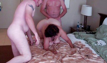 تماشا دانلود رایگان فیلم سینمای سکسی شوهر (مست, شوهر)
