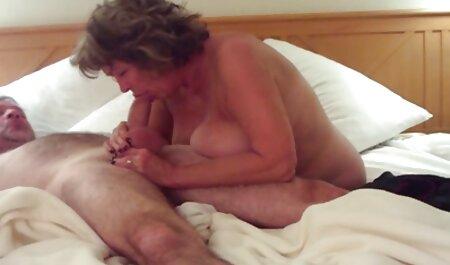 او داشا با سرطان قرار داده و درست دانلود رایگان و مستقیم فیلم سکسی در الاغ آغاز شده