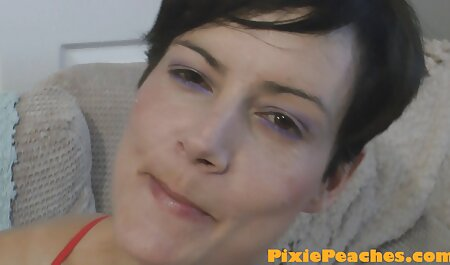 پورنو آماتور, دانلود رایگان فیلم سکسی زوری برش کوچک