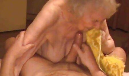 Katya احساس گوشتی گوشت در الاغ تنگ او دانلود فیلم سکسی رایگان