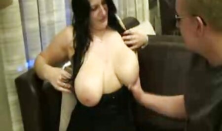سکس با دانلود فیلم سینمایی پورن رایگان دختر پر سر و صدا در خانه