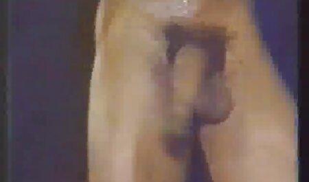 شش دختران, دروغ گفتن دانلود رایگان فیلمسکسی در یک دایره