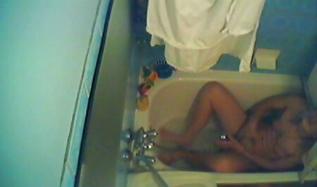 Pornokratia (2003) دانلود رایگان فیلمهای سینمایی سکسی