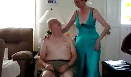 لیزا ان تحریف الاغ او و دانلودفیلم سکسیرایگان تحریک یک مرد به رابطه جنسی