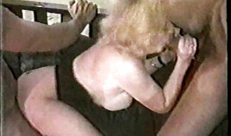 اکو از همسرش و دانلود رایگان فیلم کامل سکسی آن را منفجر کرد