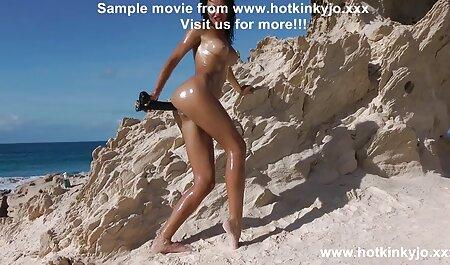 ستاره دانلود رایگان فیلم سکسی لز دار در انجمن به صورت رایگان