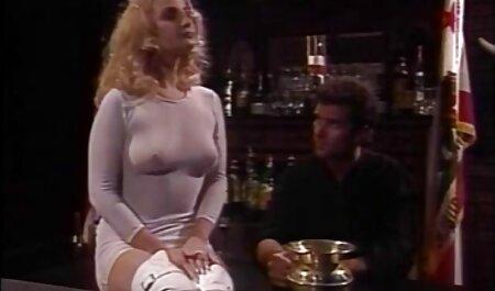 بلند و باریک آلینا لوپز داد و دانلود رایگان فیلم های سکسی نوازش معشوق او